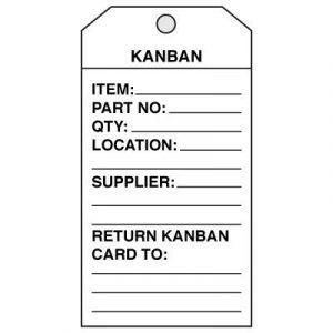 free inventory template kanban cards c lg