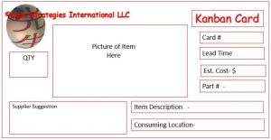 free inventory template s p i w