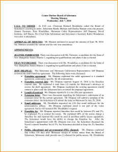 free lease agreement template word lease agreement template in word free illinois standard
