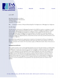 free letterhead template business letterhead format business letterhead format shwozaf bghset