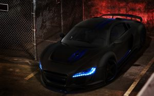 free linkedin background supercar wallpapers audi r