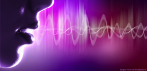 free linkedin background voice