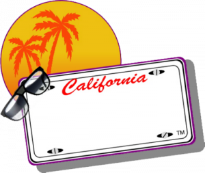 free logo psd california wheels logo psd