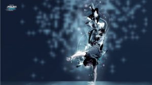 free menu templates download dance backgrounds