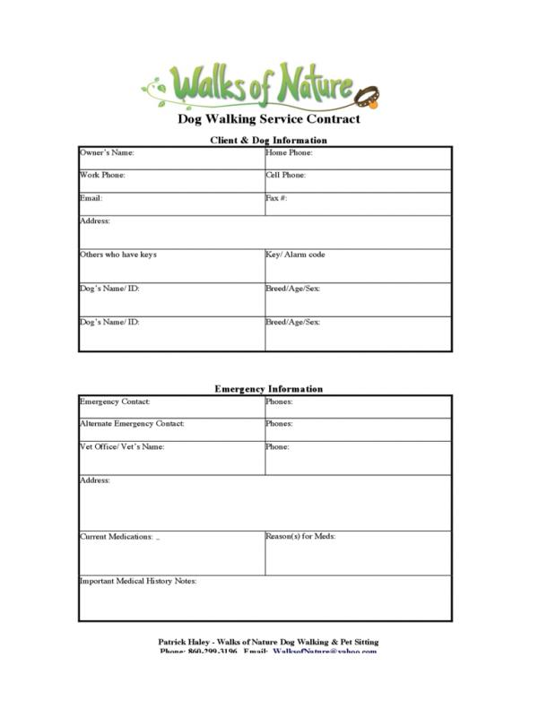 free menu templates for word