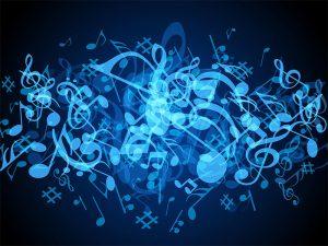 free music background music background