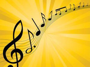 free music background music melody background