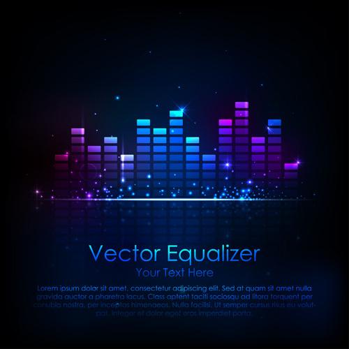 free music background