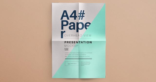 free newspaper templates