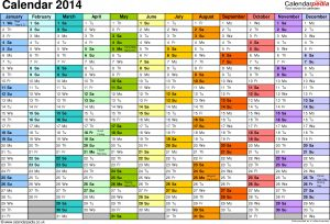 free newspaper templates excel year plannercalendar uk free printable templates example