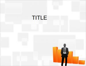free newspaper templates free download marketing strategy powerpoint template