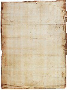 free newspaper templates old stock paper