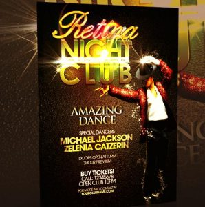 free party flyer templates free party flyer templates downloads