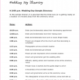 free pinewood derby templates wedding itinerary template qwdifz