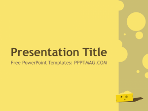 free powerpoint templates for teachers cheese powerpoint template preview x