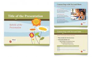 free preschool newsletter templates ccd s