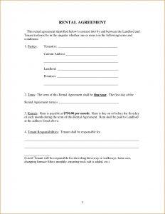 free printable basic rental agreement simple rental agreements free rental lease agreement templates
