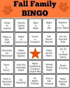 free printable bingo cards with numbers familybingoimage