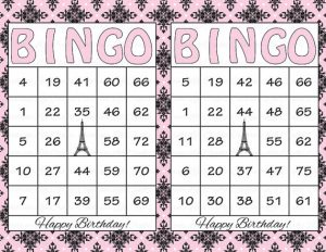 free printable bingo cards with numbers il xn jtum
