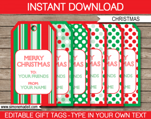 free printable candy bar wrappers templates christmas gift tags