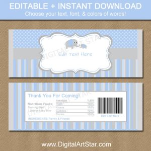 free printable candy bar wrappers templates il xn kx