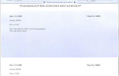 free printable check stubs check top stubs