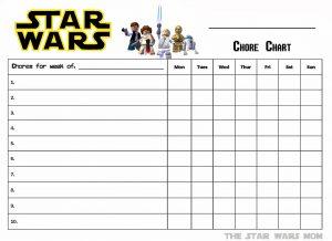 free printable chore chart templates free printable reward charts chore chart
