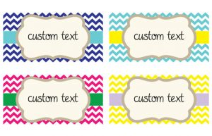 free printable customizable gift tags il xn ngft