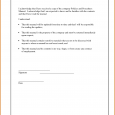 free printable doctors excuse for work acknowledgement of receipt form template