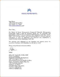 free printable doctors excuse kaiser permanente doctors note kaiser testim
