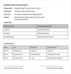 free printable doctors excuse project status report template nfftmt