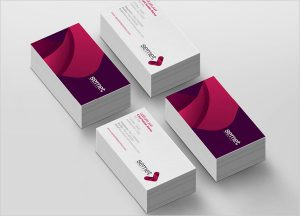 free printable id cards templates semet business card corporate identity