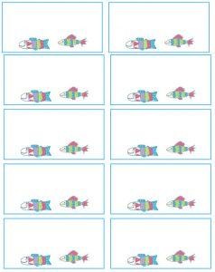 free printable label templates for word addresslabels