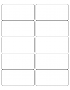 free printable label templates for word avery label templates free downloads