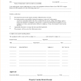 free printable legal guardianship forms full custody papers