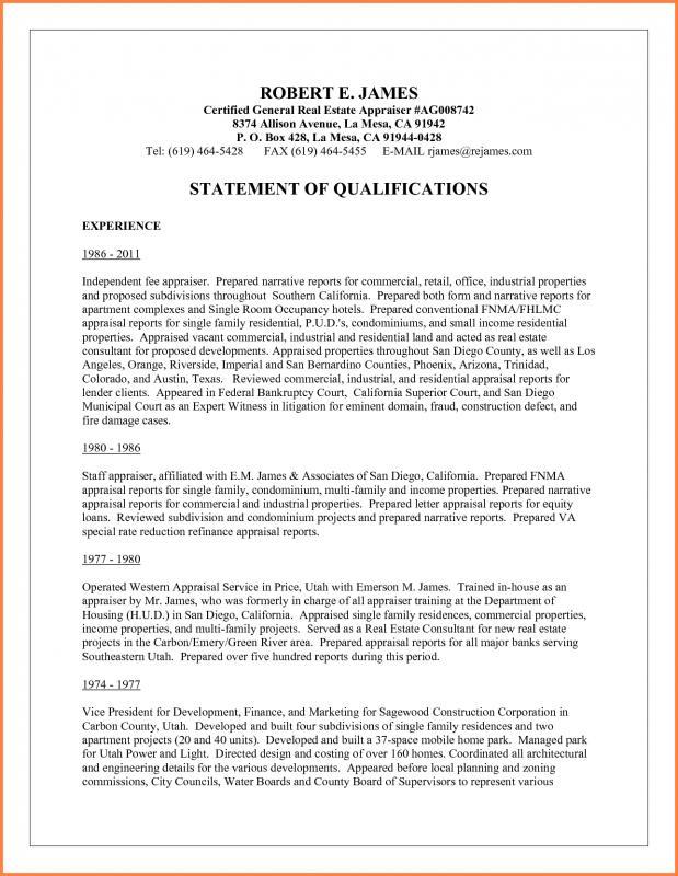 free printable order forms