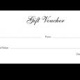free printable postcards giftvoucher