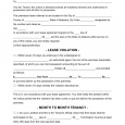 free printable promissory note alabama eviction notice to quit form x