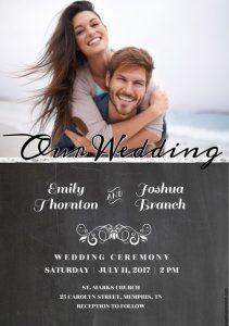 free printable wedding invitation templates download greetingisland cfbbdbbec