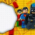 free printable wedding invitation templates download lego batman birthday invitation