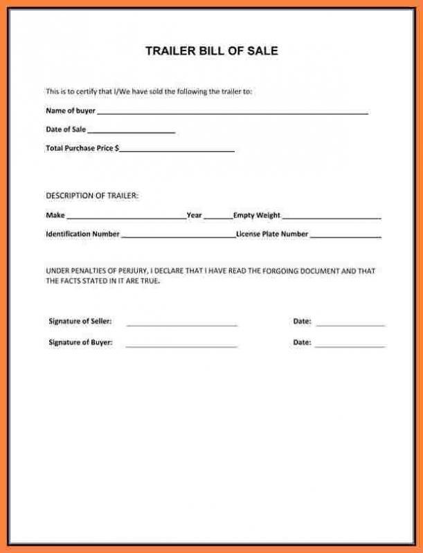 free printable work order template