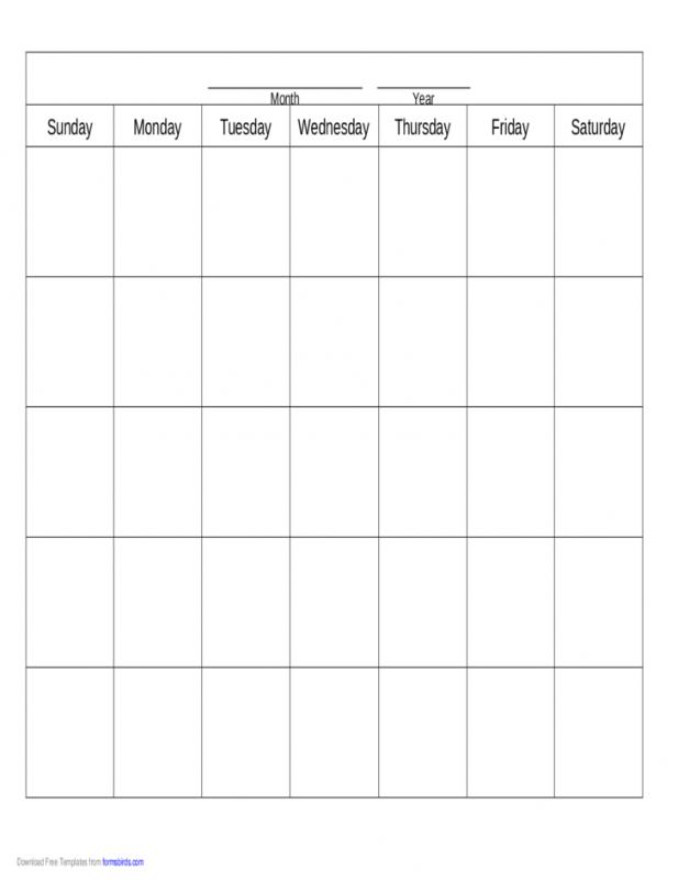 free proposal templates