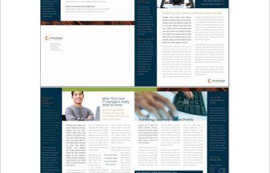 free publisher newsletter templates microsoft newsletter templates free word publisher