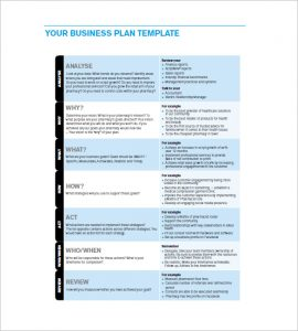 free rental agreement forms action plan template perfect example of business action plan template with analysis and act on the information table