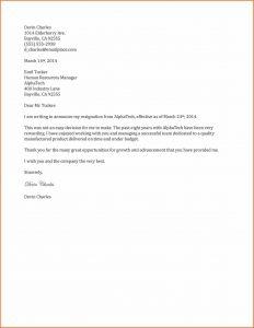 free resignation letter free sample resignation letter weeks notice resignation letter samples week notice sample resume regarding sample resignation letter week notice