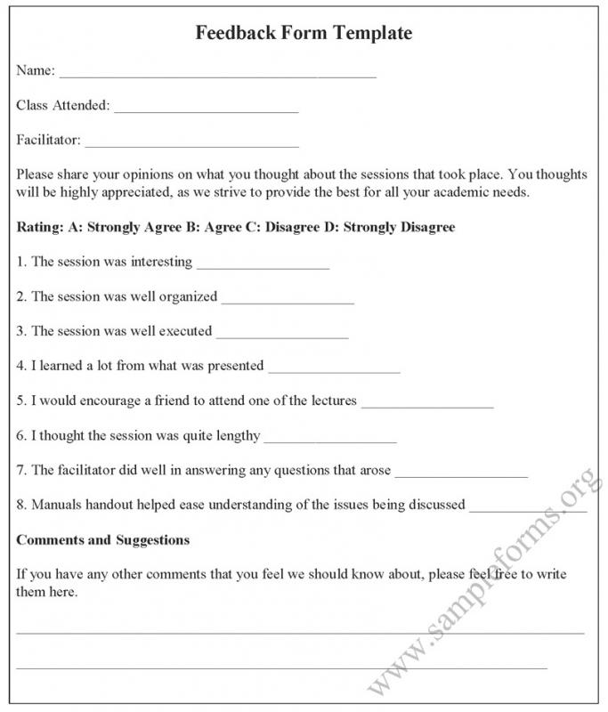 free sign in sheet template