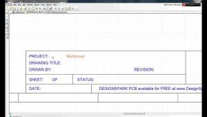 free sign up sheet template maxresdefault
