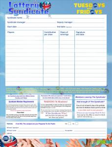 free simple resume templates bg