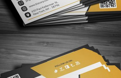 free simple resume templates business card design
