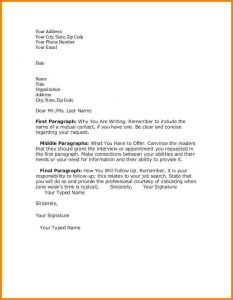 free teacher resume templates samples of resignation letter sample resignation letter cb